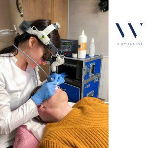 blood vessel removal womenline uk 3