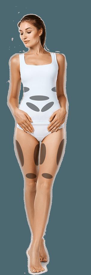 hifu body price women line uk 5