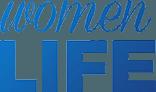 wome life logo