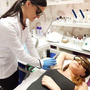 womenline uk Laser Hair Removal 5