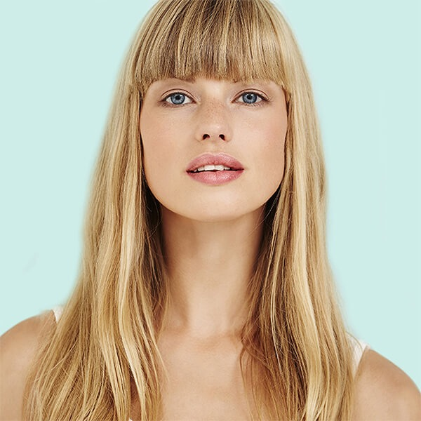 hifu-womenline-uk-Ulfit-non-Surgical-skin-lifting
