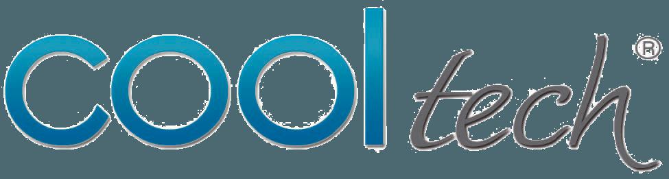 logo-cooltech-bez-tla