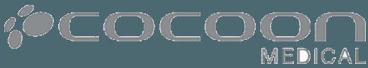 x_prod_coocoon_cooltech.png